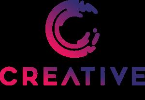 Creative – multimedia solutions