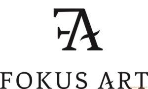 FOKUS ART